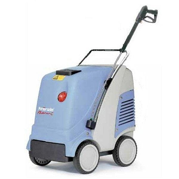 therm c pressure washers wexford and carlow