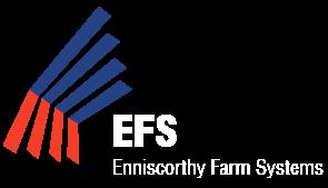 Enniscorthy Farm Systems