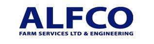 alfco supplier enniscorthy farm systems